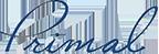 新規事業コンサルティング:プライマル株式会社