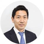 株式会社オプトベンチャーズ  代表取締役 野内敦 氏