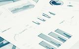 LINEがMVNO事業に参入—2016年9月新規事業トレンドレポート