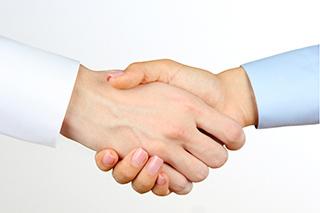 【中途採用】5月会社説明会兼選考会のお知らせ(対象:新規事業コンサルタント)
